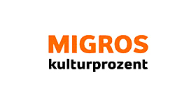 Migros-Kulturprozent