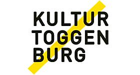 Kultur Toggenburg